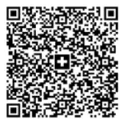 QR Code Ueberweisung